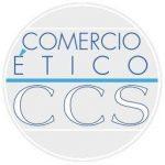 Logo-comercio-ético